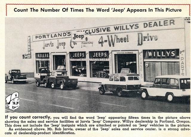 Studebaker Dealership Inventory Project